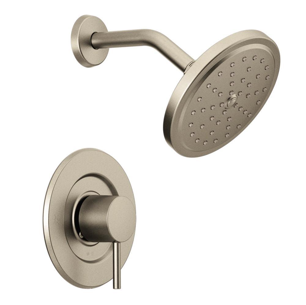 Moen Align Moentrol Shower Set · View Larger