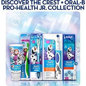 oral b electric toothbrush, electric toothbrush best electric toothbrush electric toothbrush reviews