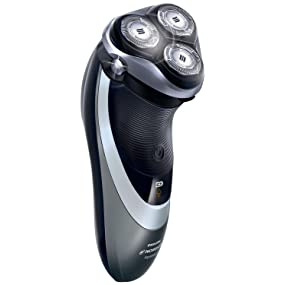 Philips Norelco Shaver 4500, Philips Noreclo Series 4000, Shaver 4500, shaver, best shaver, razor,