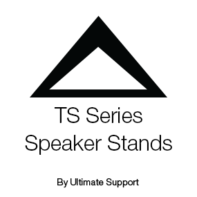 Amazon Com Ultimate Support Ts 100b Air Powered Series