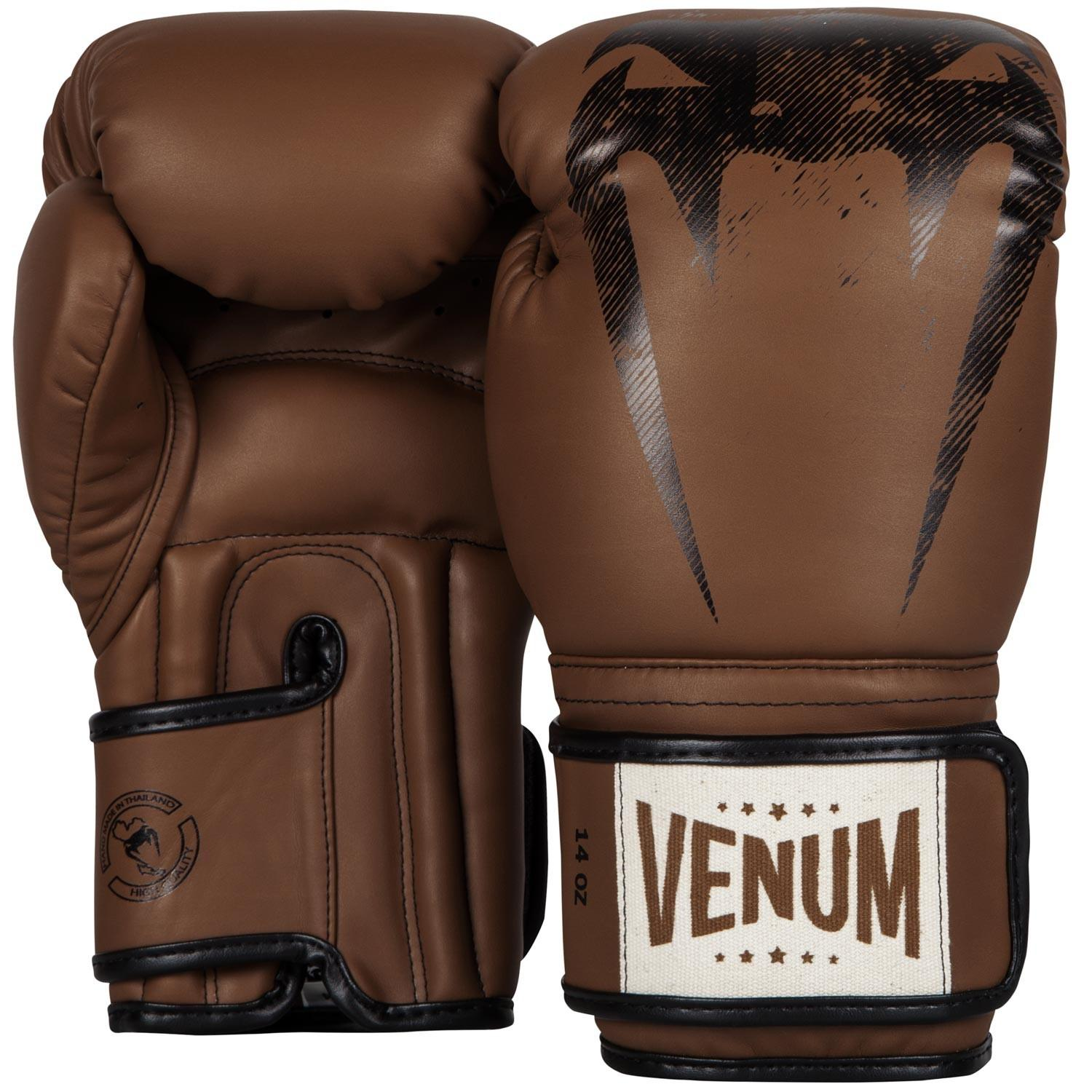 Boking Gloves: Amazon.com : Venum Giant Sparring Boxing Gloves : Sports