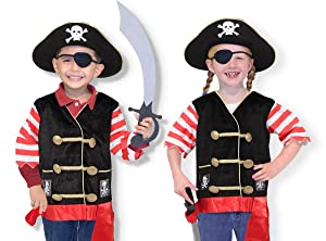 Halloween,dress-up, costumes for 4 year old boys
