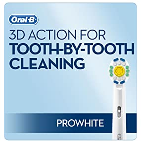 oral b, oral b toothbrush, electric toothbrush, soft toothbrush, whiten teeth, whitening toothbrush
