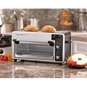 Image Result For What Is The Best Slice Toaster To Buya
