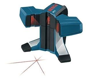 GTL3, GTL 3, Line Laser, Wall Laser, Floor Laser, Tile Laser