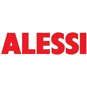 Alessi, logo