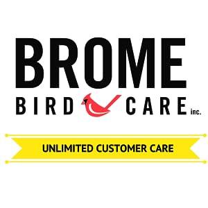 customer care, polite people