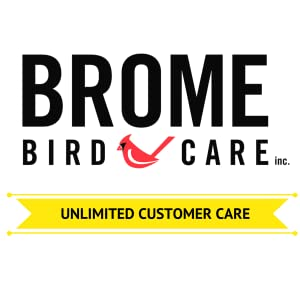Unlimited Customer Care, polite people, great service