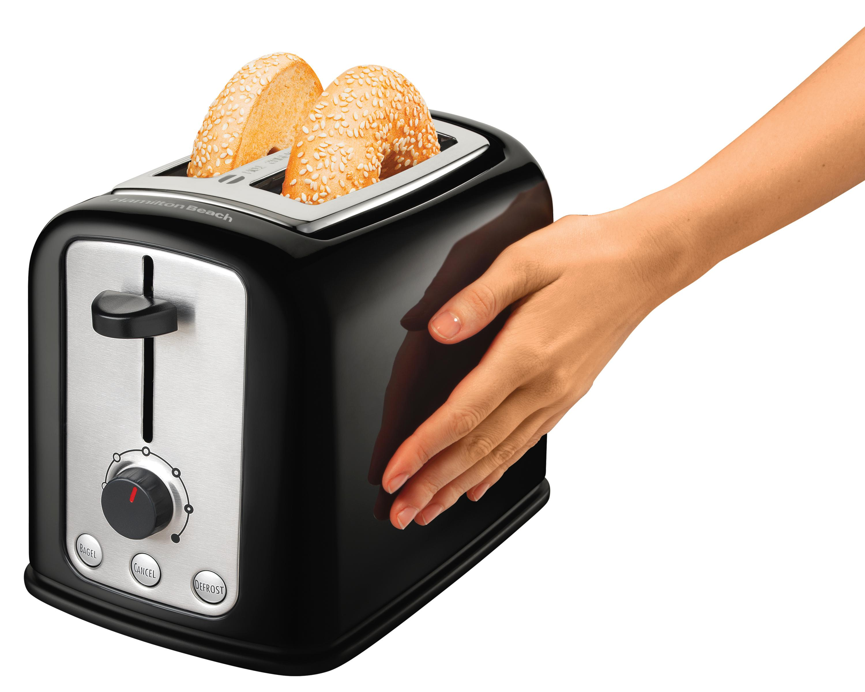 its also and range model best a the s retro can looked expect design buy of available our but stunning delivers great toaster in slice smeg certainly chrome from toasters you test it