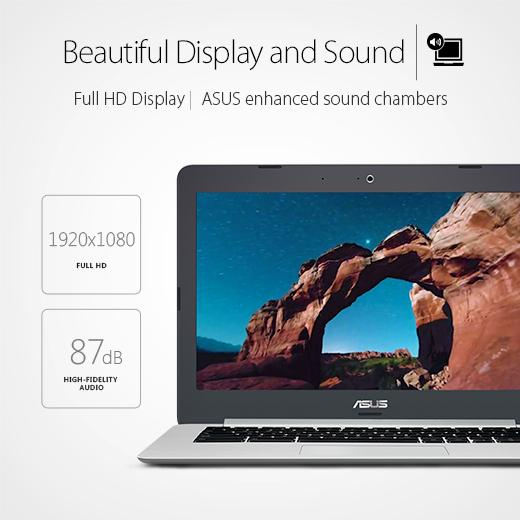 Amazon.com: ASUS Chromebook C301SA-DB04 13.3 Inch (Intel Celeron N3160