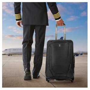 Amazon Com Travelpro Platinum Magna 2 22 Inch Express