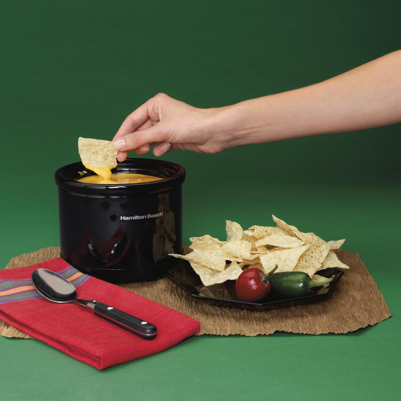 Crock Pot Cookers Crockpots Programmable Cuisinart All Clad Pots Breville 4 Quart Timer Rival