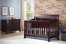 Madisson crib 'n' more – delta children.