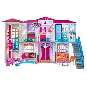 hello barbie kaufen