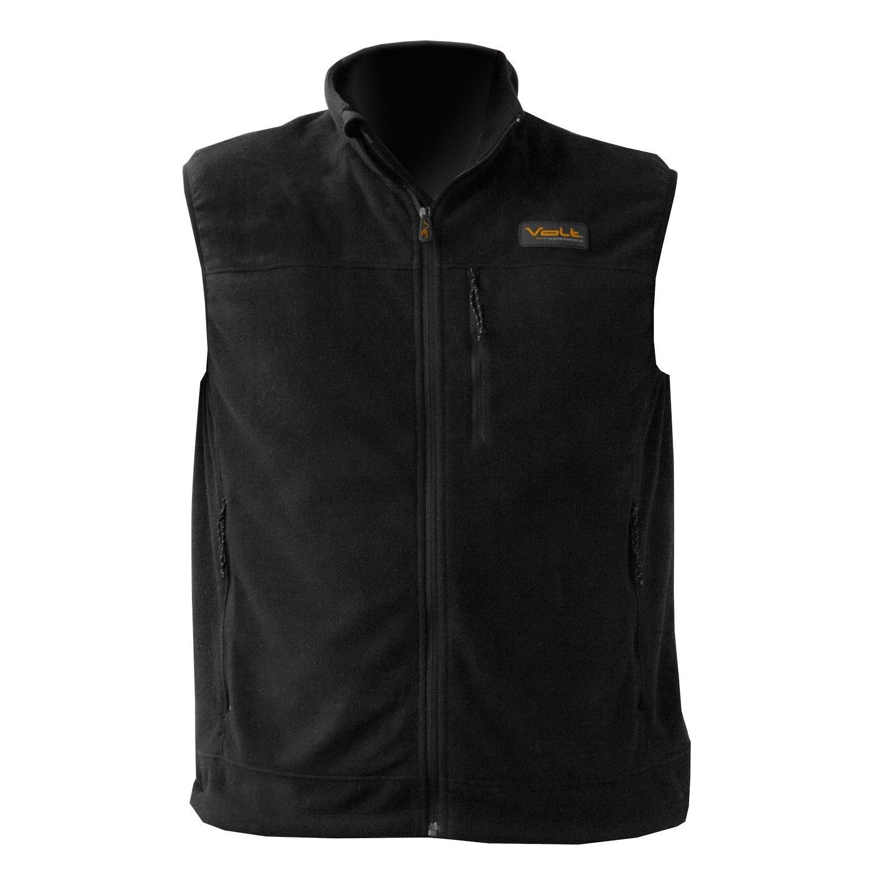 7e0f1d475ebc Amazon.com  Volt Rechargeable Heated Vest  Sports   Outdoors