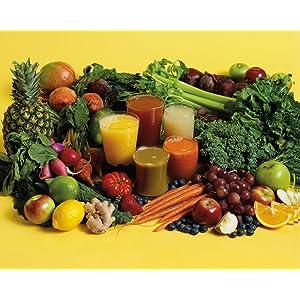 juicer lalanne slow juicers citrus orange lemon maker magic bullet joe cross ninja bella hand