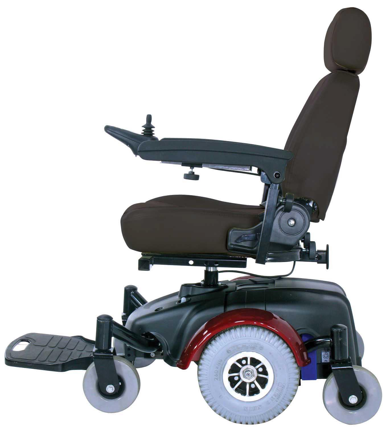 How to Choose Your Power Wheelchair How to Choose Your Power Wheelchair new pics