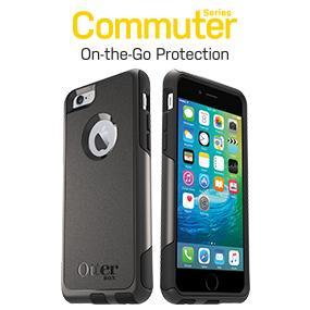 iphone 6 case, iphone 6s case, iphone 6/6s case, otterbox iphone 6 case, otterbox iphone 6s case