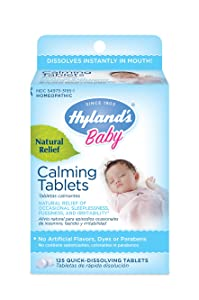 calming tablets;keep calm baby;calm child tablets;natural sleep aid