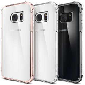 galaxy s7 case, s7 case, spigen s7 case, spigen galaxy s7 case, spigen s7, spigen galaxy s7, s7