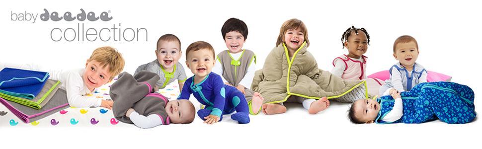baby sleep, baby products, baby registry, baby sleeper, baby sleeping bag, pajama, baby gifts