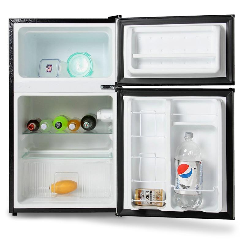Small Size Refrigerator