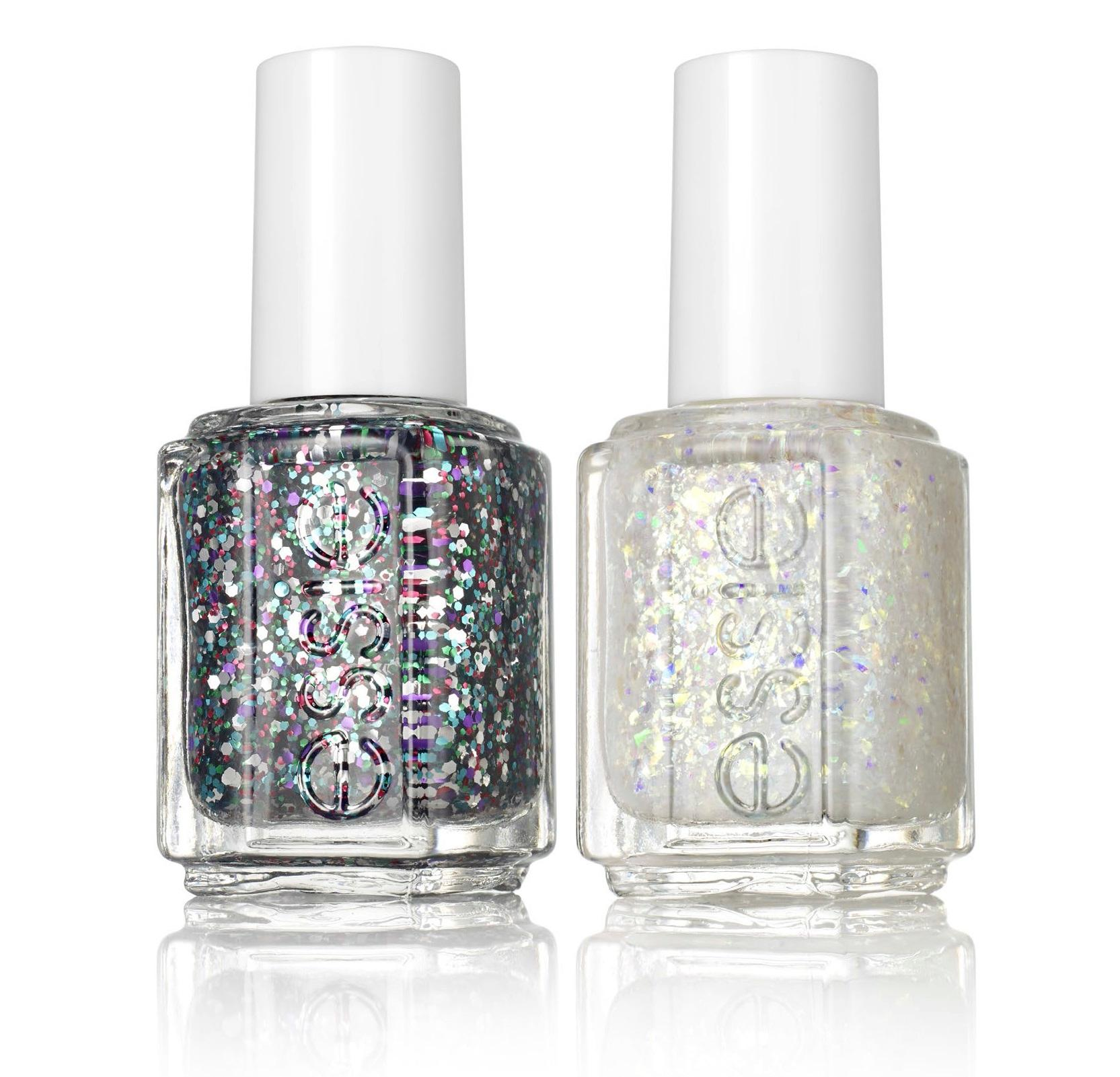 Amazon.com: essie luxeffects nail polish, set in stones, 0.46 fl. oz ...