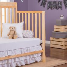alissa, dream on me, nursery furniture, baby furniture, DOM Family, crib, 5-in-1