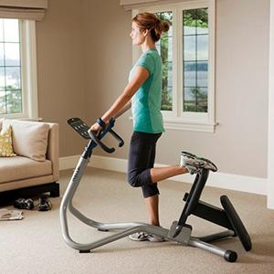 stretch machine,stretching,warm up,cool down