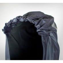 Impertech Sanitation - Hood