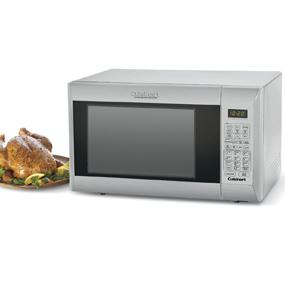 Countertop Microwave Oven With Convection And Grill : ... Convection Microwave Oven with Grill: Countertop Microwave Ovens