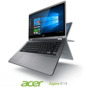 Acer Aspire R5-471T Realtek Card Reader Driver PC
