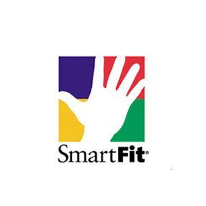 SmartFit System