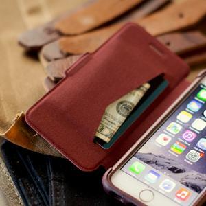 iphone 6 folio case otterbox