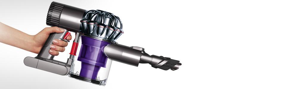 Light and ergonomically designed v6 trigger