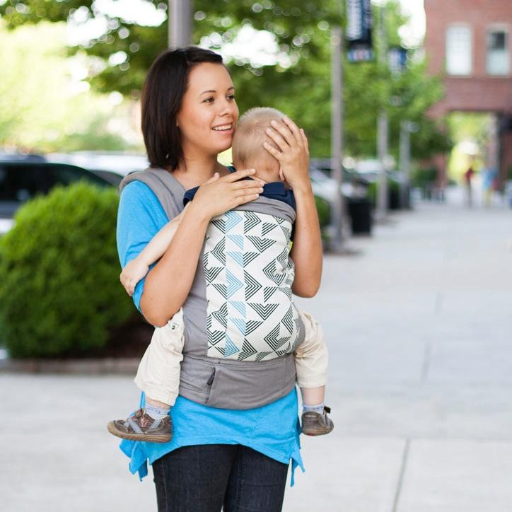 Amazon Com Boba Baby Carrier 4g Vail Baby