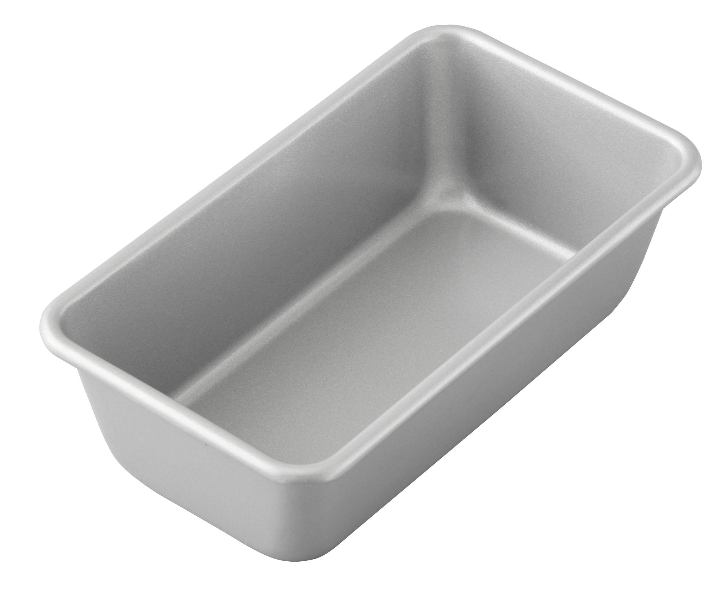 The Sweet Home Best Nonstick Pan
