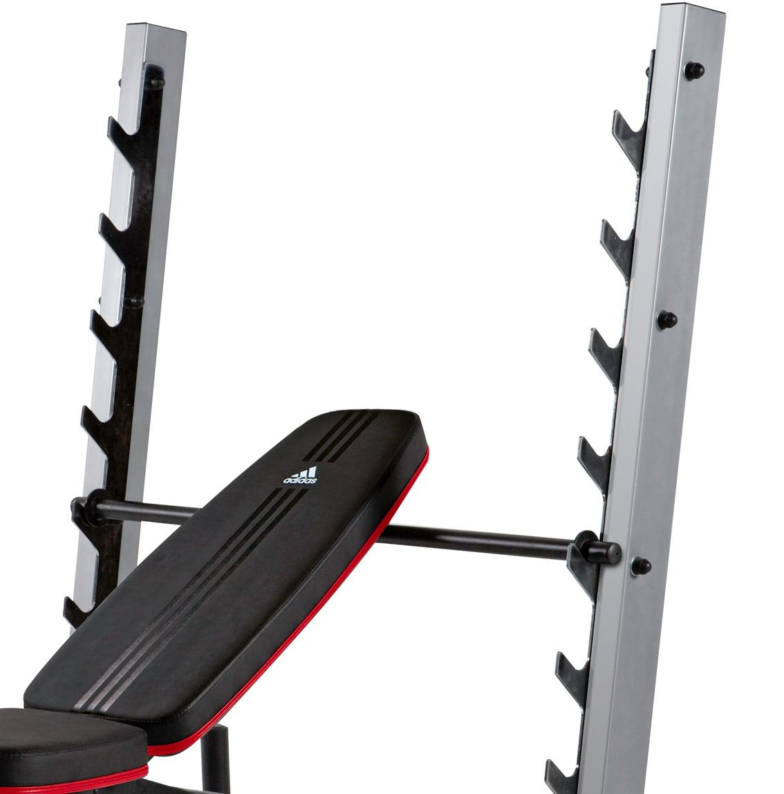 with lb standard marcy w bench set the mwb strength is quality weight