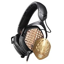 crossfade, m-100, over-ear, over-ear headphones, headphone, headphones, dj, beats by dre, bose