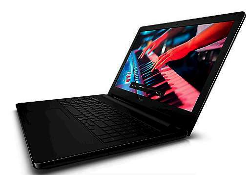 Amazon.com: Dell Inspiron 15 5000 Series 15.6 Inch Laptop