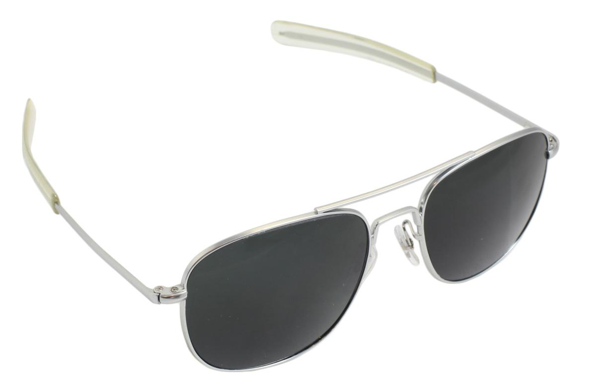 Amazon.com: HUMVEE HMV-52B-MATT Polarized Bayonette Style ...