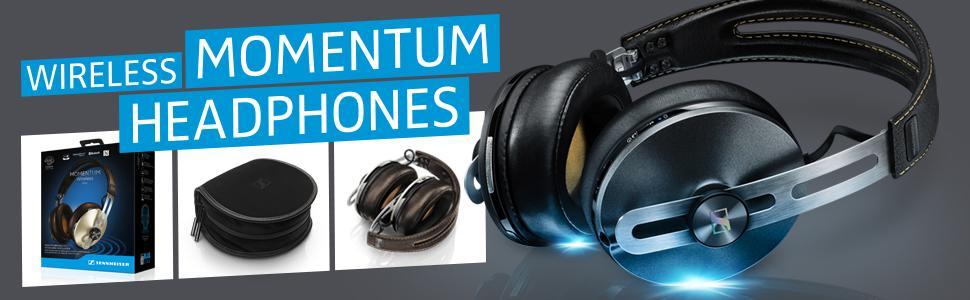 Top 10 Best Sennheiser Surround Sound Gaming Headsets 2018