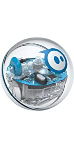 Sphero SPRK + STEAM Robot éducatif