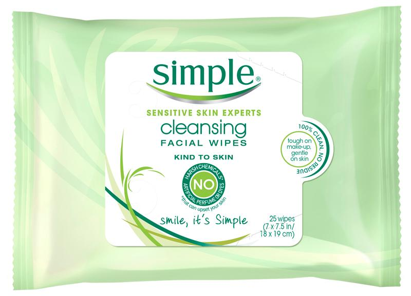 Image result for face wipes