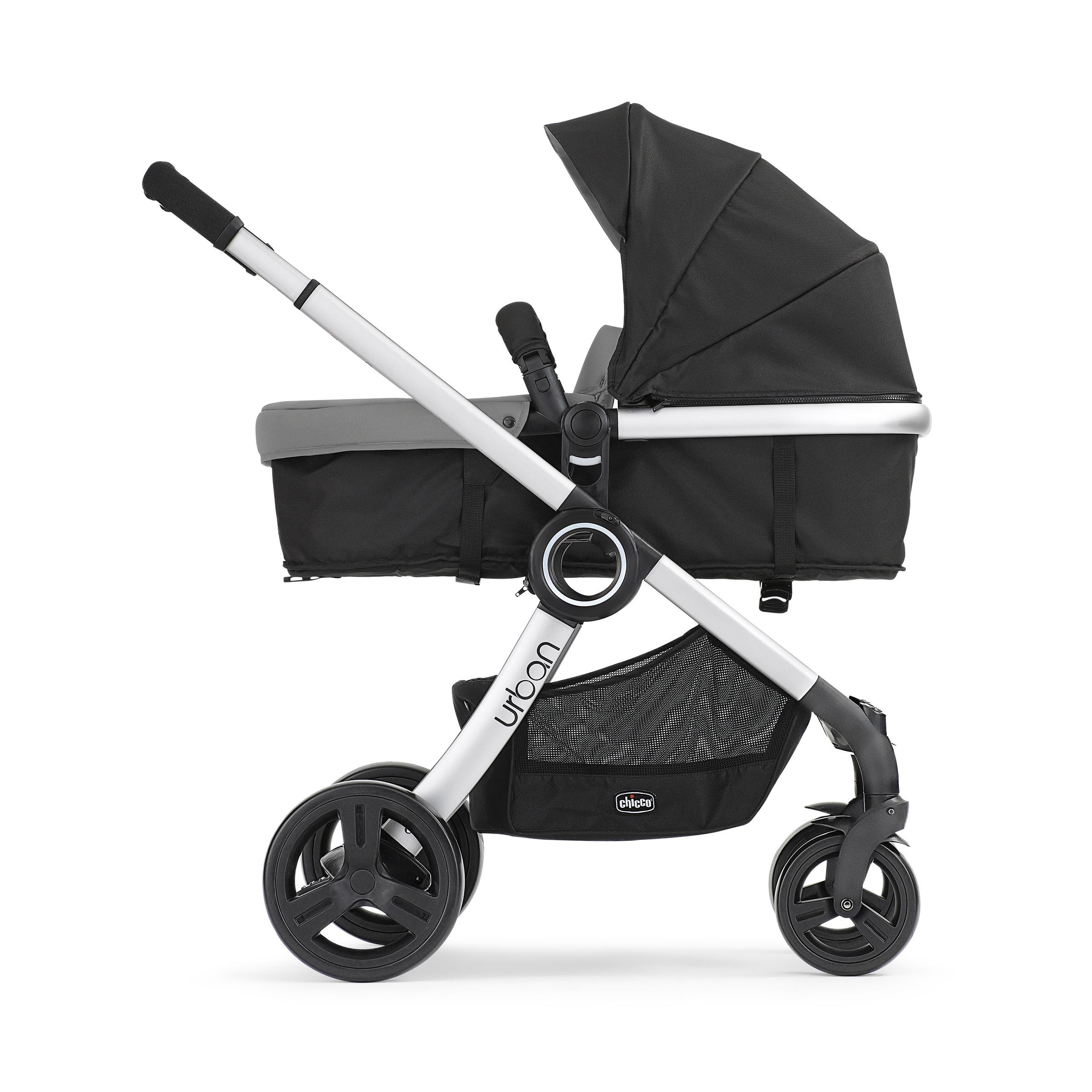 Chicco Urban Stroller Car Seat