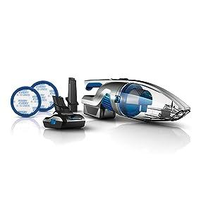 Hoover Hand Vacuum BH52160PC