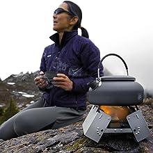 Esbit fuel, camp fuel, backpack fuel, solid fuel, fuel tablets, esbit stove fuel