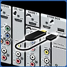 streaming, video, netflix, chrome, usb