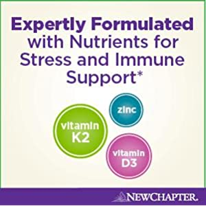 Bone Health, Stress Support, Hormone Support, Women's Multivitamins, Woman's Multivitamin, one a day