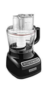 Superior 14 Cup Food Processor With Commercial Style Dicing Kit · 13 Cup Food  Processor With ExactSlice System · 11 Cup Food Processor With ExactSlice  System · 9 Cup ...